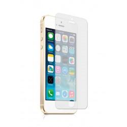 Стекло защитное для iPhone 5/5S/SE, 0.26 мм