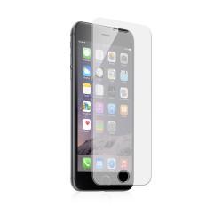 Стекло защитное для iPhone 6, 0.26 мм