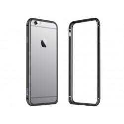 Бампер металлический для iPhone 6