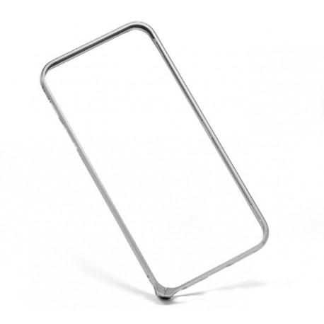 Металлический бампер для iPhone 5/5S/SE купить в Хабаровске
