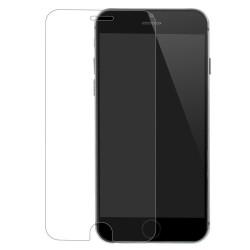 Стекло защитное для iPhone 6+, 0.26 мм