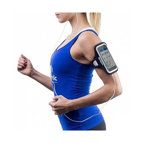 Спортивный чехол-крепление на руку для iPhone 6