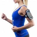 Спортивный чехол для iPhone 6/6S