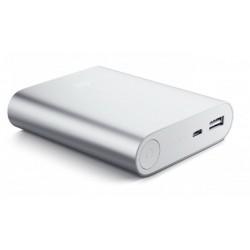 Портативный аккумулятор Mi PB 10400 mAh (Xiaomi)