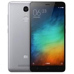 Телефон Xiaomi Redmi Note 3 Pro купить в Хабаровске