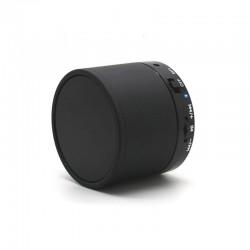 Беспроводная колонка Bluetooth Beatbox S10