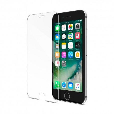 Стекло защитное для iPhone 7 Plus в Хабаровске купить