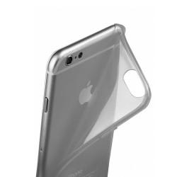 Чехол силиконовый для iPhone 6/6S
