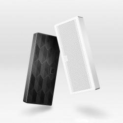 Беспроводная колонка Xiaomi Square box Cube для телефона купить в Хабаровске