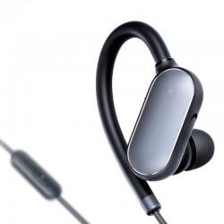 Наушники беспроводные с микрофоном Xiaomi Mi Sport