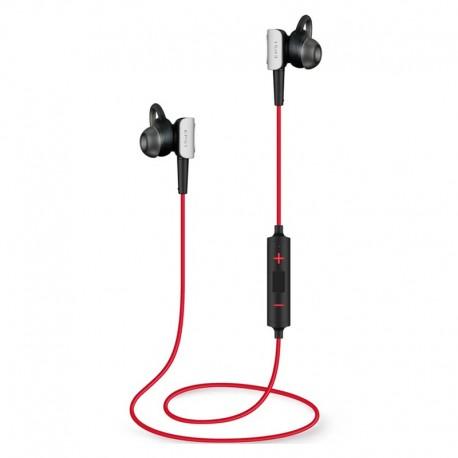 Беспроводные (Bluetooth) наушники Meizu EP51 купить в Хабаровске
