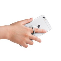 Кольцо-держатель для телефона купить в Хабаровске