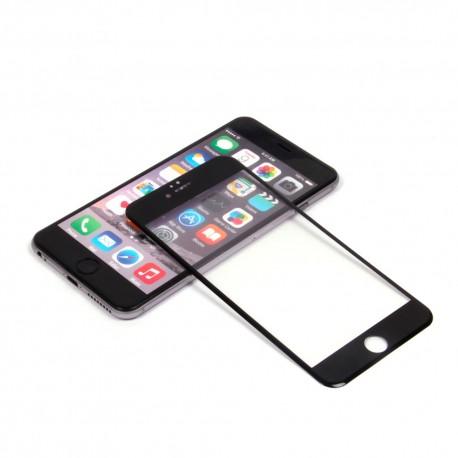 4D-стекло защитное для iPhone 6/6S купить в Хабаровске
