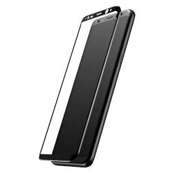3D-стекло защитное для Galaxy S8