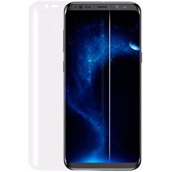 3D-пенка защитная для Samsung Galaxy S8 купить в Хабаровске