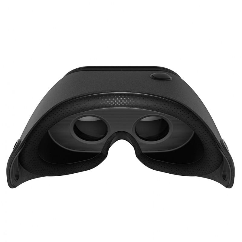 Купить виртуальные очки для селфидрона в хабаровск защита подвеса mavic air combo выгодно