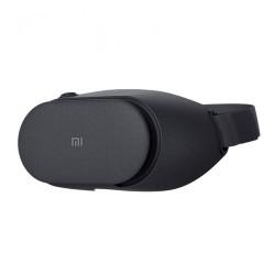 Очки виртуальной реальности Xiaomi Mi VR Play 2 купить в Хабаровске