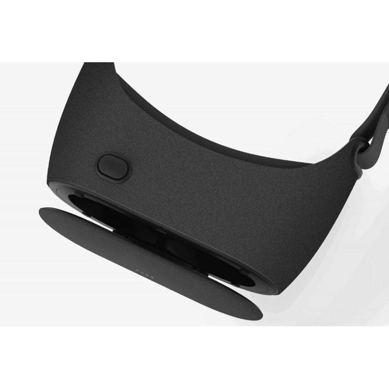 Куплю очки виртуальной реальности в хабаровск квадрокоптеры для охоты цены