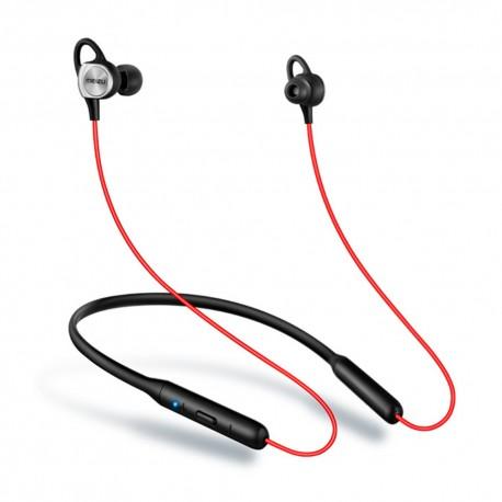 Спортивные беспроводные Bluetooth-наушники Meizu EP52 купить в Хабаровске