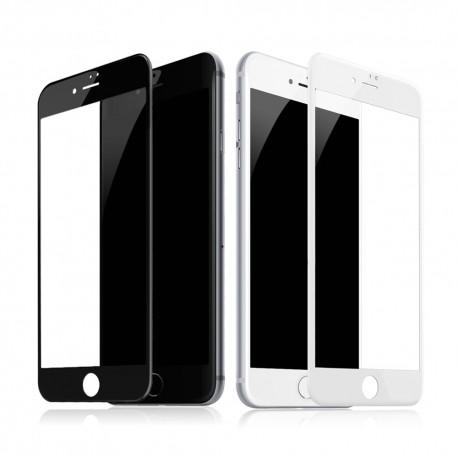 3D-стекло защитное для iPhone 8 купить в Хабаровске